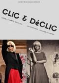 Clic & déclic au Théo Théâtre
