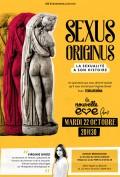 Sexus originus à La Nouvelle Ève