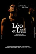 Léo et lui au Théâtre L'Essaïon