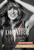 Véronic Dicaire : Showgirl Tour à la Salle Pleyel