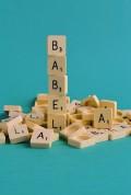 Autour de Babel au Mouffetard