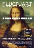 Veni, Vidi, Vinci à Fluctuart