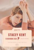 Stacey Kent salle Pleyel