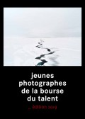 Jeunes photographes de la Bourse du Talent 2019 à la Bibliothèque nationale de France - site François-Mitterrand