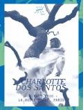 Charlotte dos Santos à la Boule noire