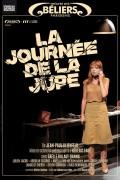 La Journée de la jupe au Théâtre des Béliers parisiens