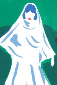 La Dame blanche à l'Opéra Comique