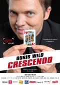 Boris Wild : Crescendo au Double Fond