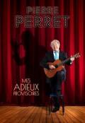 Pierre Perret salle Pleyel