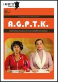 A.G.P.T.K au Laurette Théâtre