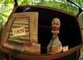 Puppets & Propheties : La Boucherie de l'Avenir