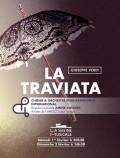La Traviata à La Seine Musicale