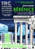 Bérénice au Théâtre de la Reine Clotilde