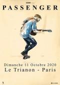 Passenger au Trianon