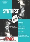 Synthèse au Théâtre Montmartre Galabru