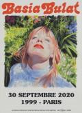Basia Bulat au 1999