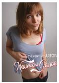 Clémentine Artois : Nouveau genre au Théâtre Pixel