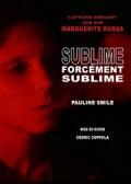 Sublime... forcément sublime au Théâtre Pixel