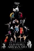 Adieux d'Étoile : Carte blanche à Eleonora Abbagnato à l'Opéra Garnier