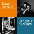 La Rigueur du regard — Devant l'objectif, 50 ans de portraits en Italie, 1968-2018