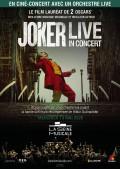 « Joker » en ciné-concert à la Seine musicale