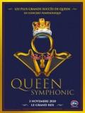 Queen Symphonic au Grand Rex