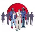 Parlez-vous stand-up ? - Plateaux découvertes au Théâtre du Rond-Point