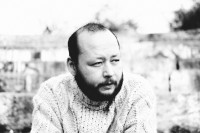 Récital de piano par Dimitri Tchesnokov