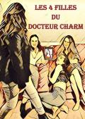 Les 4 filles du docteur Charm à la Comédie Nation