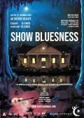 Show Bluesness au Théâtre Déjazet