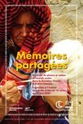 Mémoires partagées à l'Institut du Monde Arabe