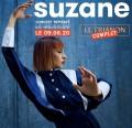 Suzane au Trianon
