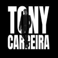 Tony Carreira à l'Olympia