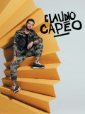 Claudio Capéo en concert