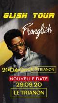 Franglish au Trianon