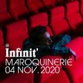 Infinit' à la Maroquinerie