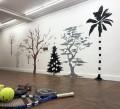 """Exposition """"Déraison du quotidien"""" Jeanne Susplugas à la Galerie Mansart"""