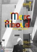 Marc Riboud, Histoires possibles au Musée Guimet