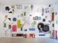 """Exposition """"Sur le vif"""" Guillaume LEBELLE"""