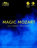 Magic Mozart à la Seine Musicale