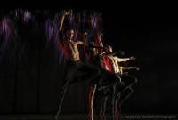 Rock the Ballet X au Théâtre du Casino