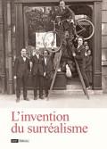 """L'Invention du surréalisme : des """"Champs magnétiques"""" à """"Nadja"""" à la BnF"""