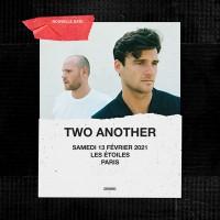 Two Another aux Étoiles