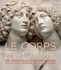 Le Corps et l'Âme au Musée du Louvre