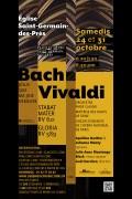 L'Orchestre Paris Classik, Maîtrise des Hauts-de-Seine et solistes en concert
