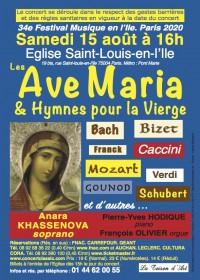 Anara Khassenova, François Olivier et Pierre-Yves Hodique en concert