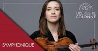 L'Orchestre Colonne et solistes en concert