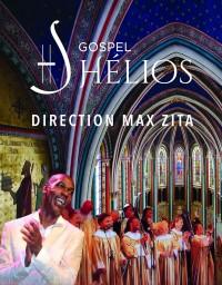 Gospel Voices en concert