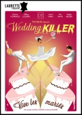 Wedding Killer
