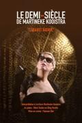 Le Demi-Siècle de Martineke Kooistra au Théâtre L'Essaïon